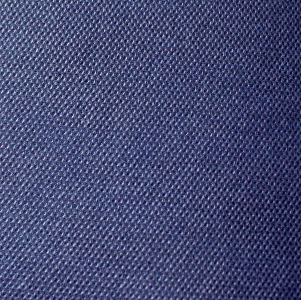 NAVY BLUE2