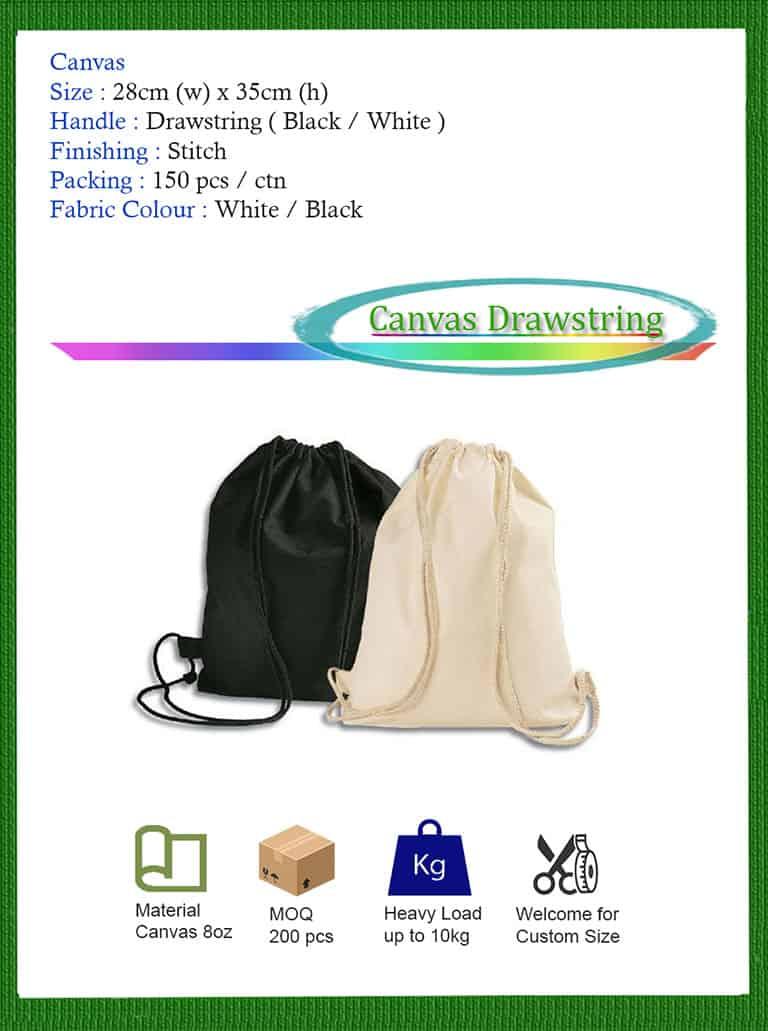 canvas-drawstring-template