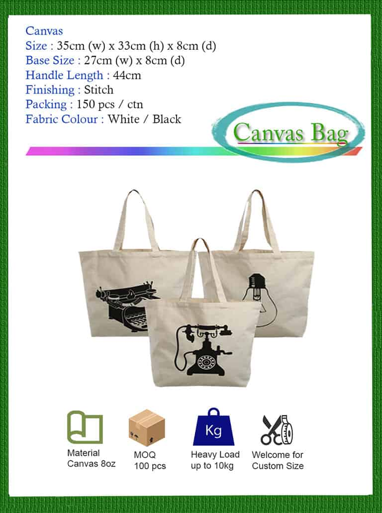 canvas-template