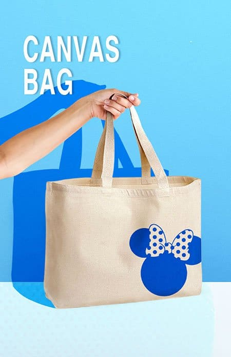 canvas bag printing kl