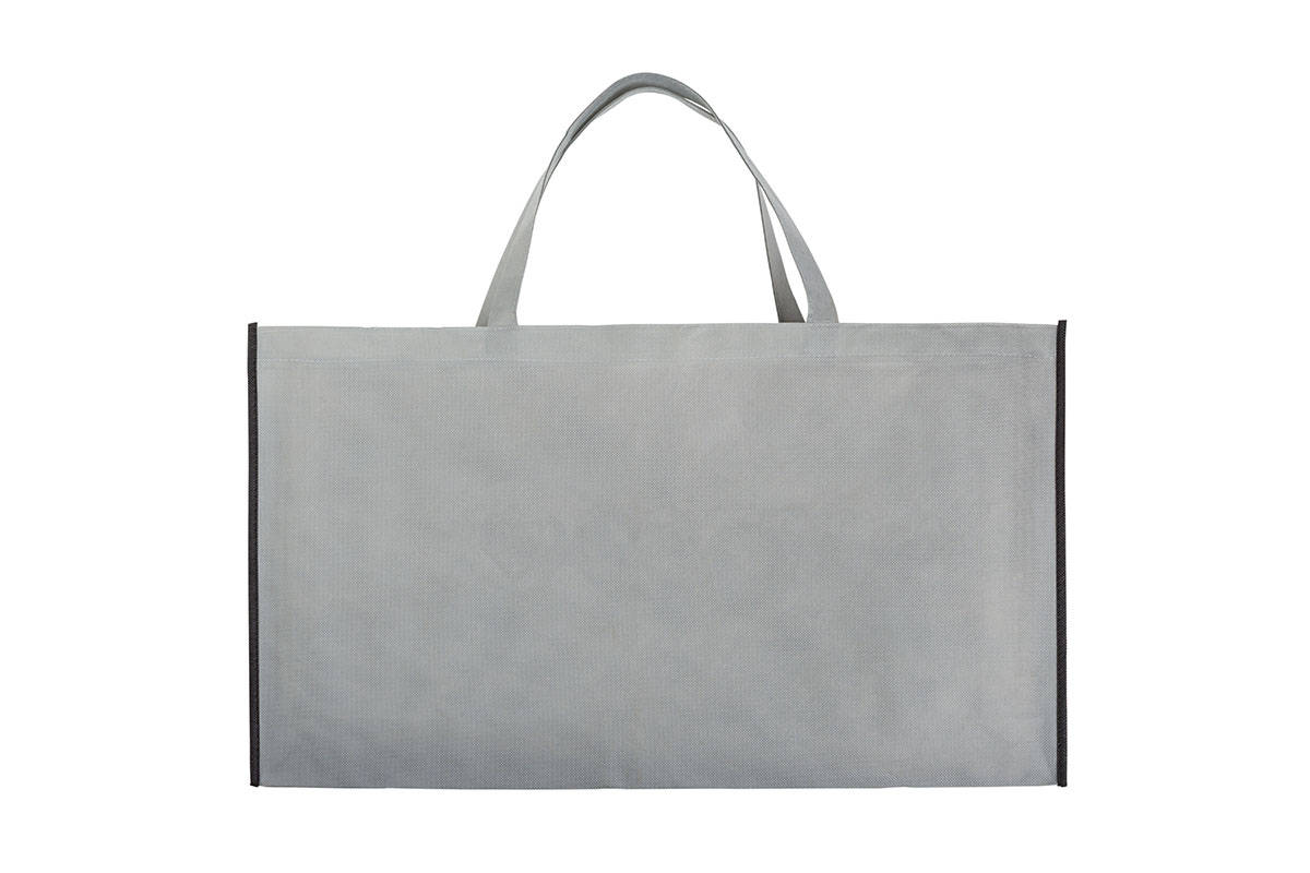 non woven bag advantages